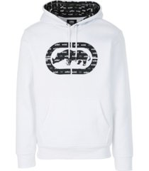 ecko unltd men's established pullover hoodie