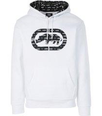 ecko unltd men's established pullover hoodie