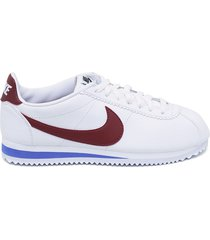 tenis classic cortez leather  nike,