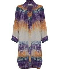 maide kimonos multi/patroon rabens sal r