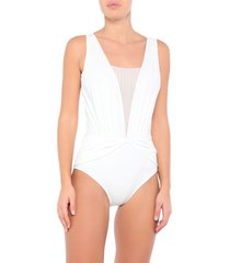 chiara boni la petite robe one-piece swimsuits