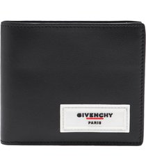 givenchy billfold 8cc wallet