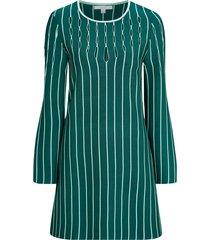 klänning amelia dress