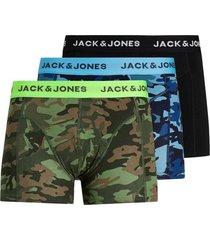 camo trunks boxer