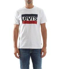 39636 t-shirt
