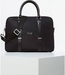 torba typu messenger model new milano