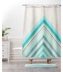 deny designs iveta abolina beach day beige bath mat bedding