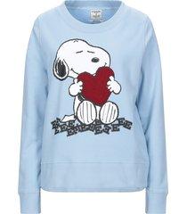 essentiel antwerp sweatshirts