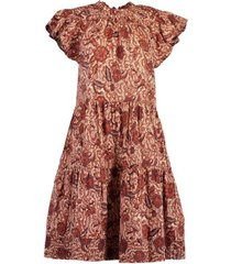 kasim dress