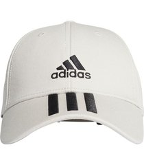 gorra adidas bball 3s cap ct