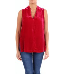 a9jp533961026 sleeveless top