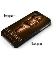 gucci mane the ice head for iphone 4 5c 5 5s se 6 6s 6+ 7 7+ se samsung htc case