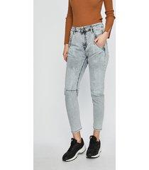 diesel - jeansy fayza