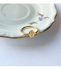 tasznik- pierścionek- nowość