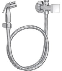 ducha higiênica cubo 1984.c86.act - deca - deca