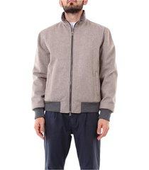 foxtessuto short jacket