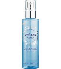pure arctic hydration spring water mist 100ml