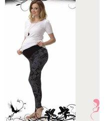 op en top zwanger zwangerschapslegging positielegging diana