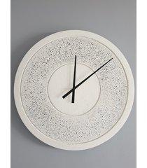 zegar z betonu groove - lastriko