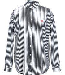 chinti and parker shirts