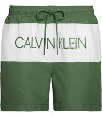 zwembroek calvin klein jeans km0km00456