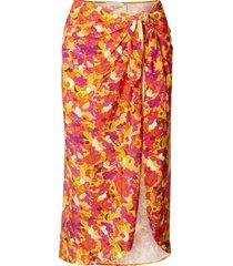 adriana degreas sarongs