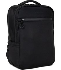 kenneth cole reaction men's tech backpack