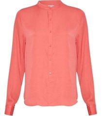 overhemd 14359