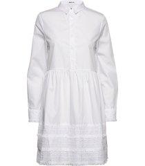 dress dresses shirt dresses vit replay