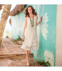 grace defined dress