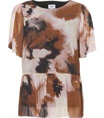 cana blouse