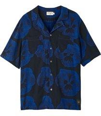 calumn shirt