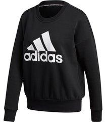 sweatshirt w bos crewsweat l