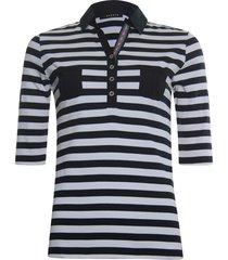 shirt 010109/1641
