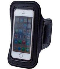braçadeira para celular skyhill