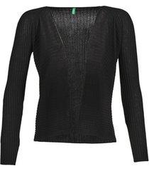 blouse benetton abinuie