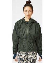 storm seeker waterproof jacket