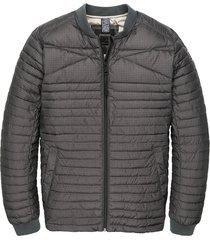 vja201112 9079 jacket