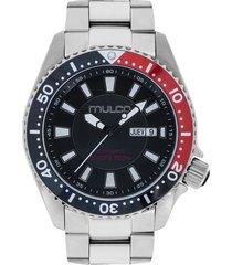reloj mulco hombre mw-3-18118-065