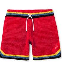 amiri shorts & bermuda shorts