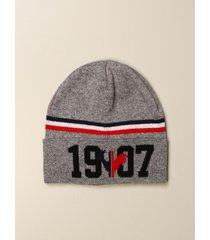 rossignol hat rossignol cap hat with 1907 logo