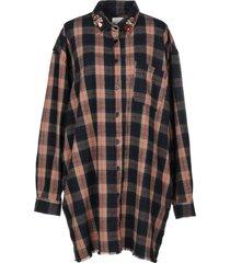 p jean shirts