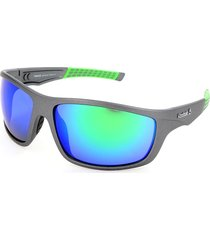 gafas de sol reebok reebok classic 8 r9310 02
