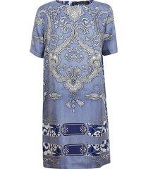 etro aloe dress