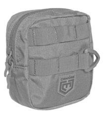 """cannae pro gear triginta 6"""" utility tool accessory storage pouch"""
