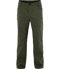 pantalon hw puelche spandex verde oliva hardwork