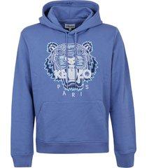 kenzo tiger original hoodie