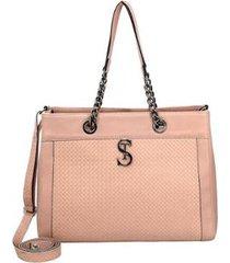 bolsa handbag selten alça transversal removível casual feminina