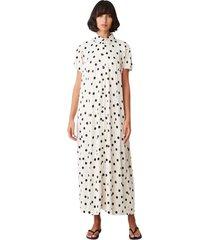 dora dress 101413