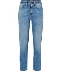 jeans lea slim fit